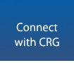 Connect With CRG