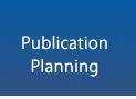 Publication Planning