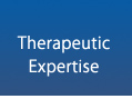 Therapeutic Expertise